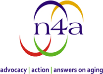 National Association of Area Agencies on Aging (n4a)